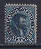 Canada First Cents Issue #19  Used  Very HICV  See*