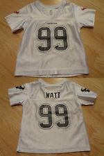 98673b61 J.J. Watt NFL Fan Jerseys | eBay
