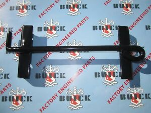 1963-1965 Buick Battery Hold Down Clamp