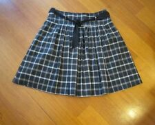 Laura Ashley Polyester Skirts for Women