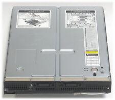 HP ProLiant BL685c G7 4x Opteron 12-Core 6174 @ 48x 2,2GHz 128GB P410i Blade