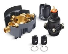 Kohler K-8304-KS-NA Rite-Temp Pressure-Balancing Valve Body and Cartridge Kit