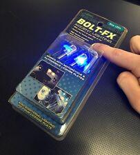 Street FX Bolt-FX Accent Lighting Blue LEDs - 12-6730B