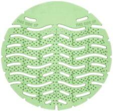Fresh Products 3Wds-F-05 Eco Fresh Wave Urinal Screen, Melon