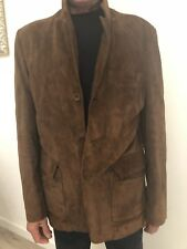 giacca in renna maschile Timberland