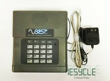 Alarm Panel - Room / Power Monitor - Auto Dialer - Phonetics Sensaphone 1104