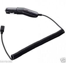 OEM LG Car CL Charger Verizon env3 enV Touch VX11000
