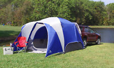 Camping SUV Tailgate Tent 5-Person Outdoor Hiking Picnic Outing Instant Cabin