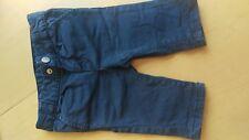 Kanz Baby Hose / Jeans Gr.56