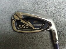 Xxio 8 Single Iron #7 iron Xxio Mp800 Dst 59g Graphite Stiff flex - Ex (X16) z