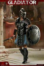 More details for haoyutoys hhmodel 1/6 scale rome empire imperial legion gladiator hh18016 std
