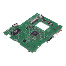 68S32G16D4SC01X New DVD Drive PCB for Microsoft Xbox 360 Slim