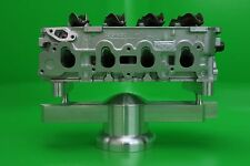 FORD 1.6 CVH XR3I RECONDITIONED CYLINDER HEAD