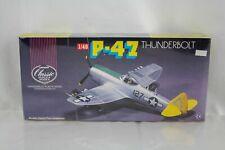 Lindberg P-47 Thunderbolt #70502