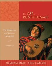 Living with art 9th edition | ebay.