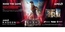 Assassin's Creed  Odyssey, Strange Brigade, Star Control:Origins Digital code