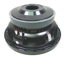 "Eighteen Sound /  18 Sound 12"" - 12LW1400 High Output Low frequency Speaker"
