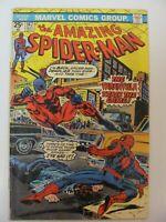 Amazing Spider-Man #147 Marvel Comics 1963 Series