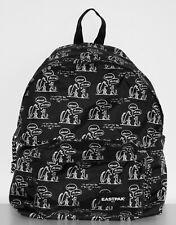 Eastpak sac à dos backpack Padded Pak'r Kaiser Chiefs limited edition limité bag