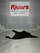 Buell Engine Shroud Right Cover - M0851.2AU