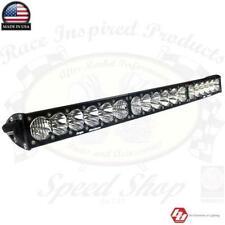 "Baja Designs OnX6 Arc Racer Edition 30"" Driving/Combo LED Light Bar 42-3003"