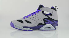 NIKE AIR TECH CHALLENGE HUARACHE SAMPLE Size 42,5 (9US)