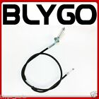 980mm Front Drum Brake Cable 110cc 125cc 150cc PIT Quad Dirt Bike ATV Dune Buggy