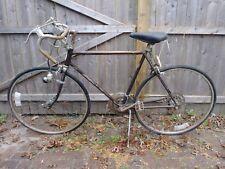 VINTAGE SCHWINN VARSITY 10-SPEED MENS BICYCLE