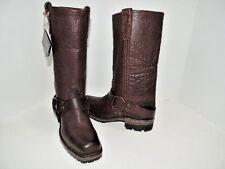 Ladies Vintage Boots Size 8M