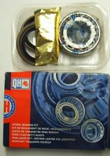 FRONT WHEEL BEARING kit for Proton SATRIA NEO 2006-2013. 1.3 or 1.6