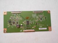 LG 50LF6000-UB.BUSJLOR T-CON [E22203415012102]