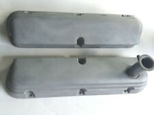 1986-1993 Ford Mustang 5.0L/302 Aluminum (OEM) Valve Covers