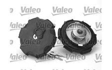 VALEO Tapa, depósito de combustible IVECO DAILY 247703