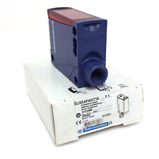 Photoelectric Sensor XUX5APANT16 Telemecanique 017091