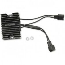 12v rectifying regulator 32 amps - Cycle electric inc CE-211