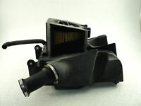 BMW R1150 GS  #7520 Airbox / Air Box