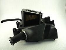 BMW R1150 R 1150 #7520 Airbox / Air Box