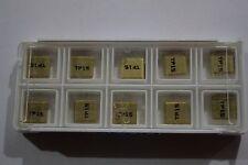 Seco carbide insert-spmr 090308-F1 (TP15)