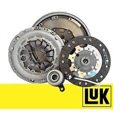 Kit Frizione + Volano Bimassa Land Rover Range Rover Evoque 2.2 4x4 Diesel