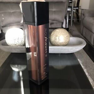 New California Tan ComplexION Step 1 Intensifier Tanning Lotion