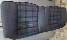 VW SCIROCCO MK 2 REAR SEAT BOTTOM LOOK AT THIS VERY NICE CONDITION