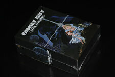 Family Guy Star Wars Blue Harvest DVD Special Edition BOX SET Sealed