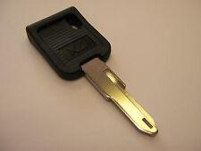 Peugeot Blank Car Key For 106 205 306 309 405 gti New .