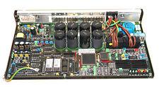 ATLAS COPCO 81P810A TENSOR A POWER BOARD 50P810A REV. 1