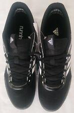 Adidas Distancestar AQ0213 Track & Field, Adidas Running Boots Size: UK 8.5.