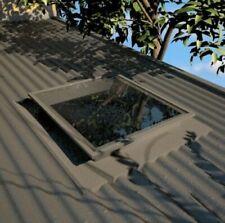 Roof Tiles & Shingles
