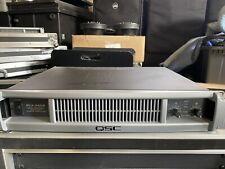 QSC PLX3602