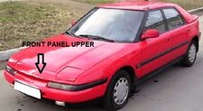 MAZDA 323F 5 DOORS MODEL 1990 94 FRONT PANEL UPPER NEW AFTERMARKET