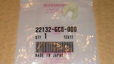 NH 50 80 LEAD SA50 Vision New Genuine Honda Drive Face Slide Piece 22132-GC8-000