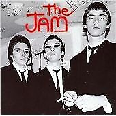 The Jam - Beat Surrender [Collection] (1998)